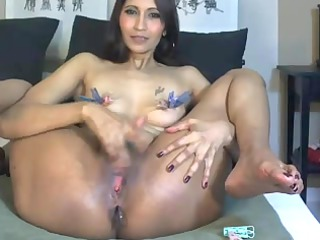 sexy asian mother id like to fuck on livecam