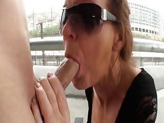 german gran t live without cum