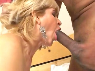 hot latin mother id like to fuck kathya