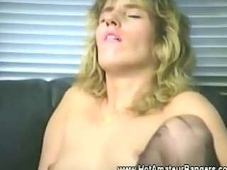 classic trio sex