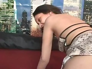dutch mother id like to fuck want it in her tight