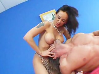 my wifes sexy sister 36 - scene 11