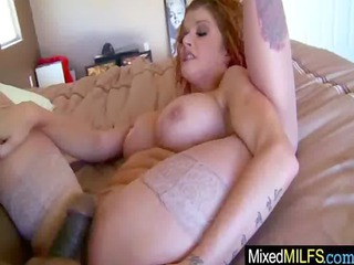 milf like dark dong inside her pussy video-111