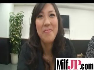 asians sexy milfs get hard team-fucked clip-910