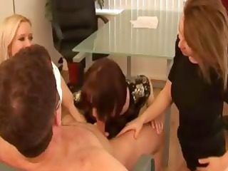 hot matures sensually teasing masked male