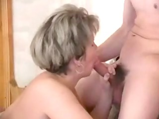 russian mature fucking with 8 juvenile on the