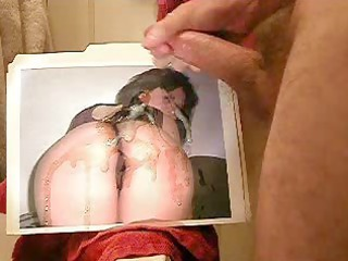 cum on pictures compilation 43