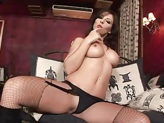 hot woman solo 910 - hx