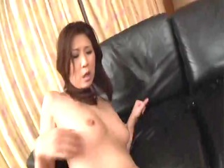nasty japanese mamma acquires double penetration