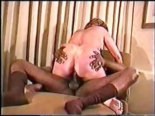 wives barebacking blacks movie scenes