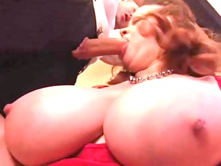biggest zeppelins large marvelous woman mother id