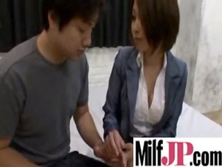 hot breasty oriental milf get hardcore sex clip-31