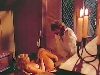 erotic adventures of the musketeers full vintage