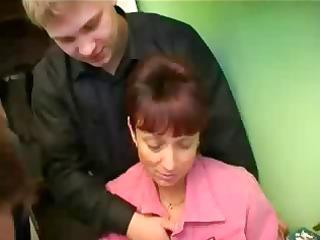 russian d like to fuck gangbang 1 cocks