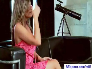 00-busty mommy porn