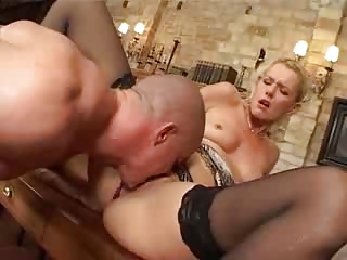 german mother i fucked anal
