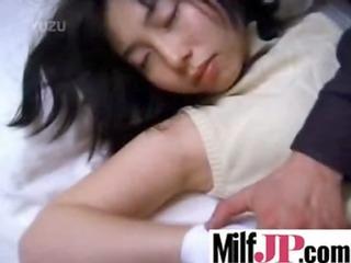 milfs asians sluts receive hardcore screwed vid-59