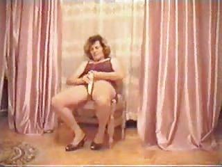 great stolen video. dad tape mommy masturbating