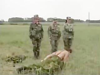 games of war full german movie german ggg