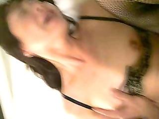 amateur oriental mother i fingered 8