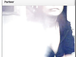 georgia woodstock woman web camera