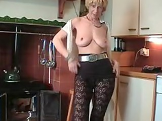 british gilf older older porn granny old cumshots
