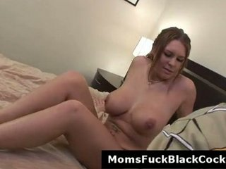 miniature aged dark brown jami interracial fuck