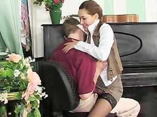 russian mature 1011