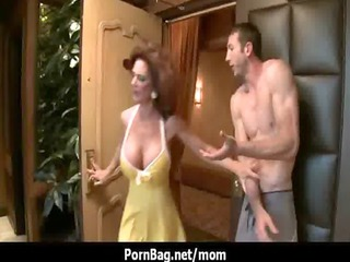 large love bubbles mommy getting screwed hard 6