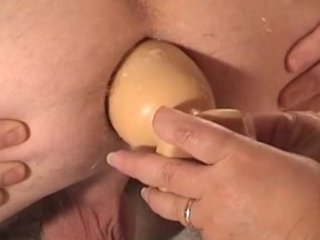 a ideal wife plugged