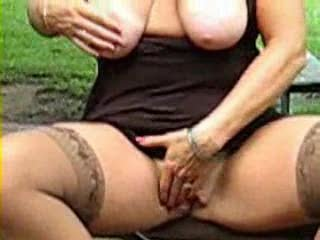 my wife shows for you. she t live without to be