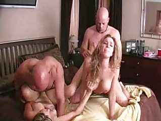 sexually excited wives swap husbands! d like to