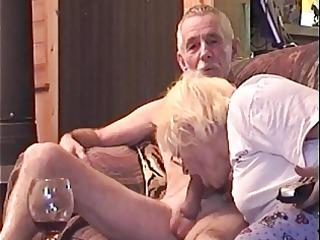 darby and dave are plder older explicit vids