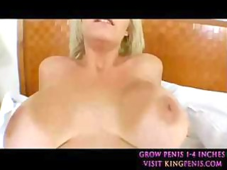 large tits mother i cum wench 2