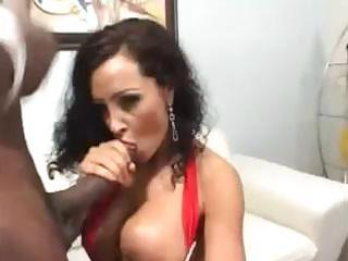 hot d like to fuck lisa ann adores switching from