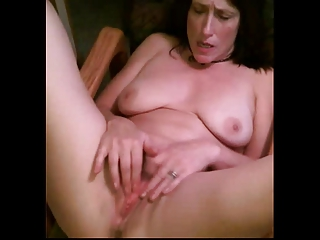 my mature,wife web camera colection