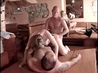 mommy lernt arschficken 66
