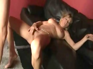my favorite mama is a squirter