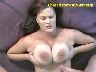 wonder woman titty fuck