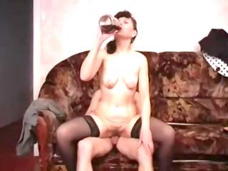 areola mother id like to fuck bonks boyfrend