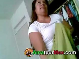 unfaithful married wife - amateurmex.com