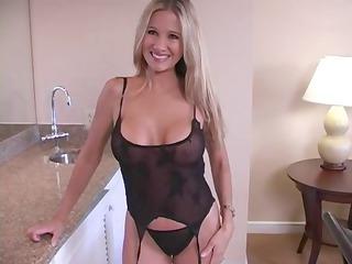 sexy mamma 9
