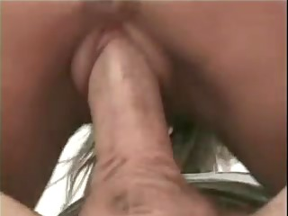 envy golden-haired anal mother id like to fuck