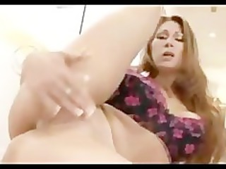 sexy mother i with large wazoo