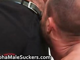 butch grand and carlo cox in super lewd part6