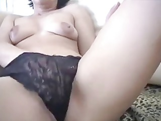 the fantasy : petite empty saggy tits 34