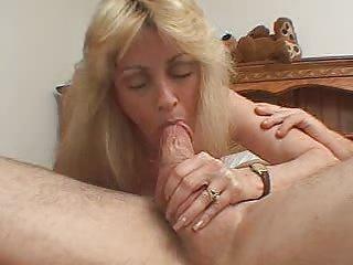 blonde mature sex..rdl