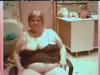 marie jeanne 43 bbw fat bbbw sbbw bbws big