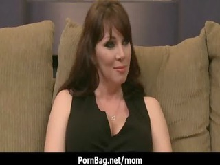 large love melons mommy getting large hard wang 22