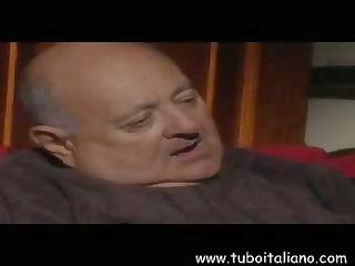 italian redhead mother i rossa 010nne